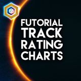 Futorial Track Rating Charts | MAR 17 | by Introphy