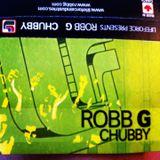 Lifeforce Presents Chubby (2001) - Side B