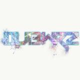 Electro/House 2014 Dance Mix 5