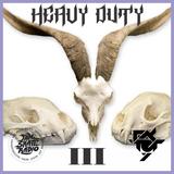 E03S01 - Terceiro programa Heavy Duty na Jam Sk8 Radio www.jamsk8radio.com.ar www.factory.rec.br