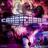Sylus - Candy Crush