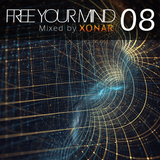 Free Your Mind 08
