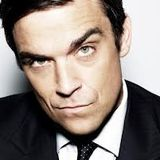 "Robbie Williams ""Pure Energy"" Megamix"