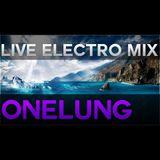 onemix #1 // electro n. 1