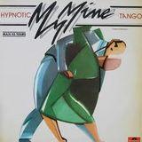 my mine-hypnotic tango