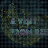 Nocturnal Visitations #009: A Visit from BzB [Radio Q37]