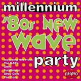 New Wave Flash back mix