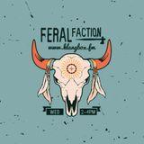 Feral Faction :: Episode 2