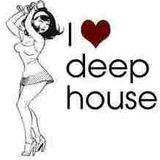 Deep & Funky Mix 2012 (Liam Lopez)