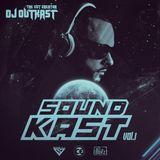 SoundKast Vol. 1