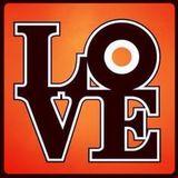 love (plaza glasgow tribute )