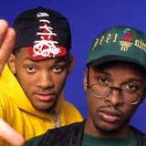 "Old School Hip Hop by Dj Vossie ""Special Philly"" on the Intl Underground Rap Hip Hop connexion radio"