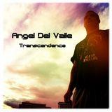 Transcendence 014 (August 2011)