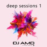 Deep Sessions 1