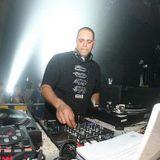 Jay Denham - Midnight Mix (09-05-2013)