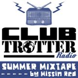 SUMMER MIXTAPE [by Missin Red]