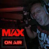Max radio libre 2017.02.13 + Bonus