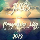 Progressive May 2013