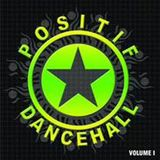 DANCEHALL Version 1.0.0 by Lovymix /-\niM