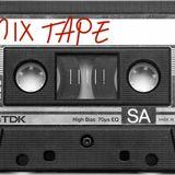 """Goodtimes 80's & 90""""s Mixtape"""