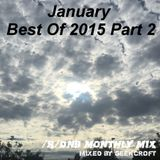/r/dnb January 2016 - Year End Mix part 2