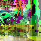 2008-01-11-sdelaite_potishe_by_te