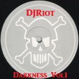 Darkness Vol1
