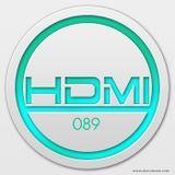 HD:MI Episode 89 Feat. Mauler