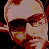 DJ Halo - Aesthetic Code on Proton Radio - 11-Mar-2004