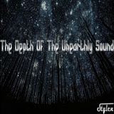 The Depth Of The Unearthly Sound