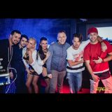 Partydul KissFM ed376 sambata part2 - ON TOUR Club Stage Alba Iulia impreuna cu Dj Jonnessey si Aner
