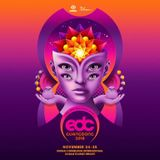 Ekali - EDC Guangdong China 2018 (24.11.2018)
