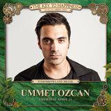 Ummet Ozcan - Live @ Main Stage Tomorrowland Brasil (Brazil) 2016.04.22.