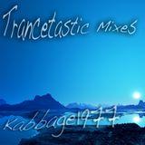 Trancetastic mix 60 Vocal in Paradise