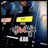 Party Mix - Dj Mejia Mix 466