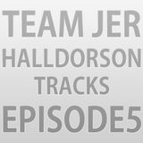 TJHT - Episode 5