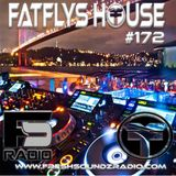 FatFlys House Podcast #172  In The Mix With FATFLY