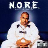 SoundBoyT - Noreaga N.O.R.E 19th Anniversary Mix