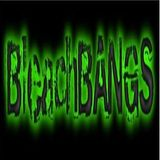 BleachBANGS/Ragdoll/Emerald City/ And London's Dungeon