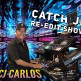 FRIDAY 6TH APRIL CJ CARLOS FEATURED YEAR 1980 STARPOINTRADIO LIVE FROM MIAMI