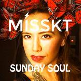 Sunday Soul Mix Vol 01