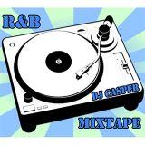 R&B MixTape - DJ CASPER