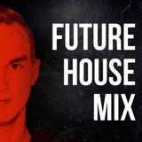 Future House Mix December 2015
