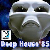 Deep House 85