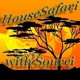 HouseSafari 061 (27.05.17)