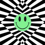 vinyl selection acid techno