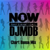Now That's What I Call DJMDB Chart Dance Mix