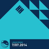 HH - Liquid Fridge 7-07-2014