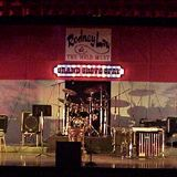 The Grand Grove Opry Show starring Rodney Lay and The Wild West - April 16, 2000