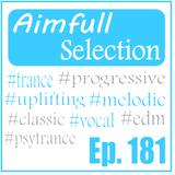 Aimfull Selection #181
